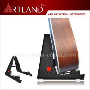 Guitar Basses Instruments Stand (AGS01) pictures & photos
