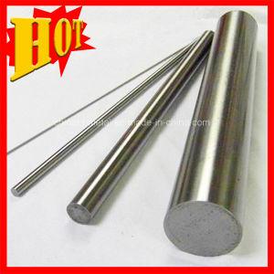 99.95% Molybdenum Rod /Bar Price Per Kg pictures & photos
