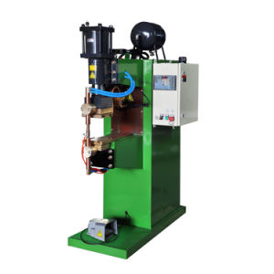 150kVA Alternating Curent Welding Machine for Automobile Parts Industry