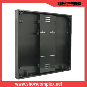 P8 Outdoor Rental Full Color LED Display Screen for Stage pictures & photos