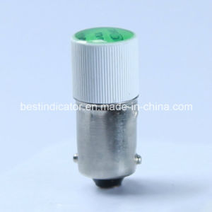 Hot Sale LED Pearl Indicator Light pictures & photos