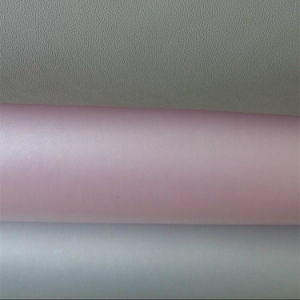 PVC Artificial Leather for Sofa Furniture2016 pictures & photos