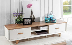 Beautiful Storage Cabinet/Unit for TV (888-1 0) pictures & photos