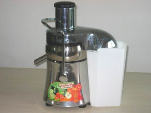Commercial Fruit Juicer (GRT-A6000) pictures & photos