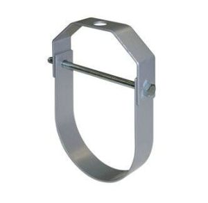 Standard/Heavy Duty/Light Duty Clevis Hanger pictures & photos