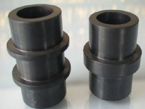 Qingdao Manufacture for Rubber Bushing pictures & photos