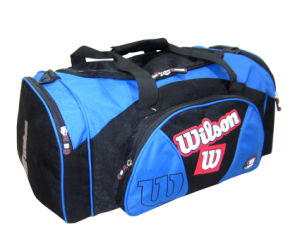 Fashion Outdoor Sport Journey Travel Duffel Bag (BTV21127) pictures & photos