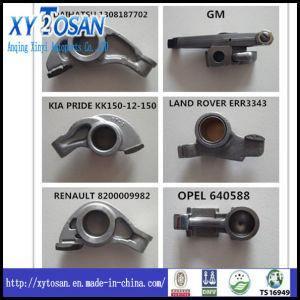 Rocker Arm for Daihatsu&GM&KIA&Land Rover&Renault&Opel pictures & photos