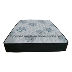 Royal Coil Spring Hotel Mattresses for Sale