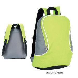 Custom Kid Children Sport School Backpack Bag pictures & photos
