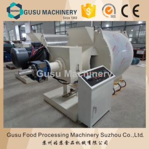 Factory Price China Chocolate Refiner for Liquor pictures & photos