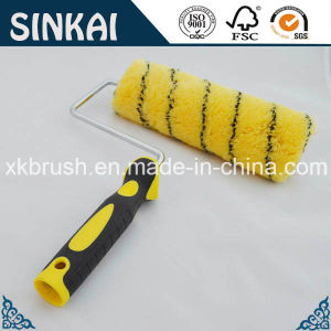 Textured Paint Rollers with Good Quality and Cheap Price pictures & photos