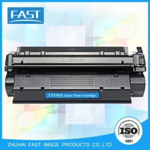 C7115A Compatible Toner Cartridge for HP Laserjet 1000