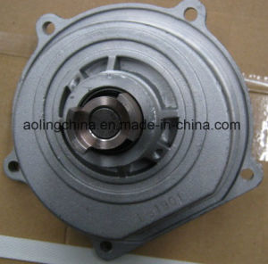 Auto Car Water Pump for Land Rover (PEM500040) pictures & photos