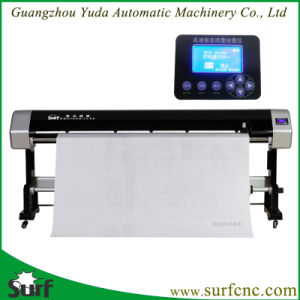 High Speed Wide Format CAD/Cam Inkjet Plotter pictures & photos