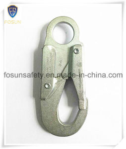 Customized Alloy Snap Hook Used on Upper pictures & photos