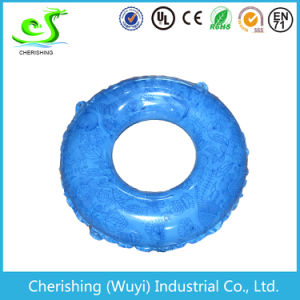 OEM Blue Inflatable Swim Ring pictures & photos