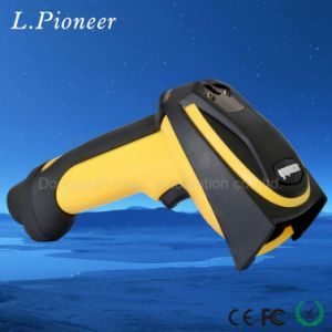 Supermarket Warehouse Store Used High Quality Compectitive Laser Barcode Scanner