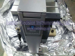 Optical Measurement Device Hoc300 pictures & photos