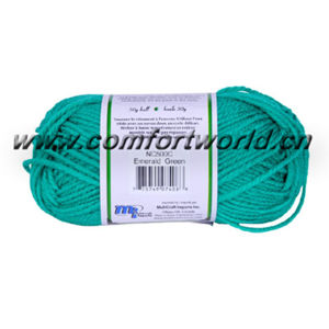 Knitting Yarn for Sweater pictures & photos