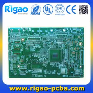 OEM Copper PCB Fr4 PCB, Flexible PCB, PCB Board pictures & photos