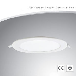 LED Ceiling Panel Down Light (HDL-P10150-CM) pictures & photos