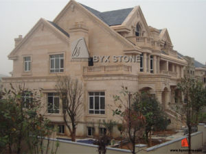 Granite Marble Limestone Architectural Building Material for Project pictures & photos