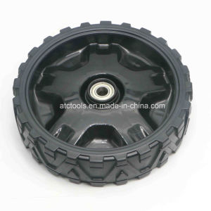 Mtd 634-04733 Wheel Asm-7 X 2 Bb PP PVC Wheels pictures & photos