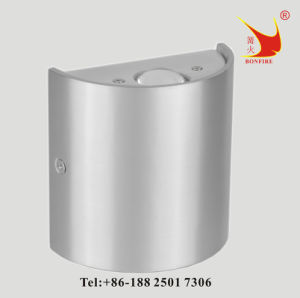 Wall Light New Design LED Products IP54 Waterproof 2-3 Years Warranty