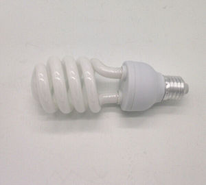 Energy Saving Bulb 14W pictures & photos