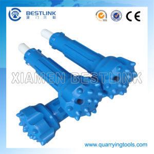 M30 90mm DTH Drill Button Bit pictures & photos