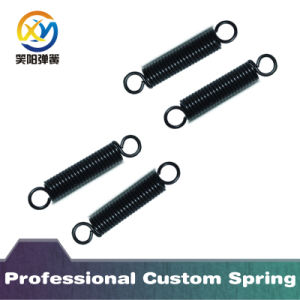 Double Torsion Spring Each Side 2 Turns pictures & photos
