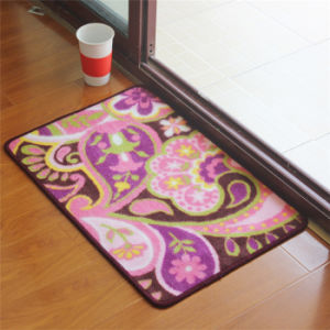 Hottest Rugs Wholesale in Stock