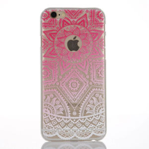 PC Cellular Cover for iPhone5 / 5s pictures & photos