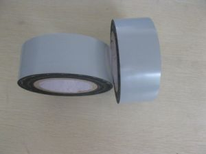Pipeline Anticorrosive Butyl Tapes pictures & photos