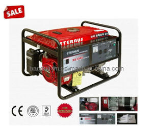 2kVA 2kw Small Honda Engine Portable Gasoline Generator with Copper Bh2900 pictures & photos