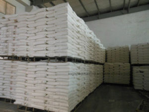 China Pellet Packing Machine with Ce pictures & photos