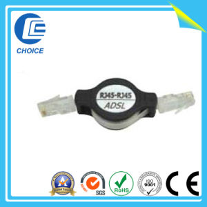 Network Cable (LT0097) pictures & photos