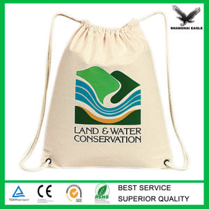 Wholesale Custom Cotton Canvas Bag Manufacture pictures & photos