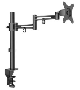 "Desktop Mount for 10 to 30"" Economic Type (DLB211) pictures & photos"