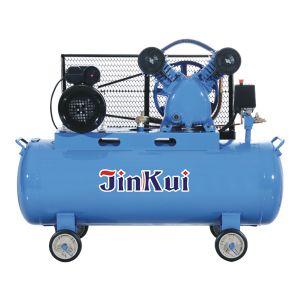 V-0.17/8 Belt Type Air Compressor