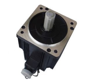 60mm AC Servo Motor for Converting pictures & photos