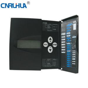 High Accurancy Power Factor Controller pictures & photos