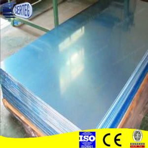 1050/1060/1070/1100/3003/5005/5052 Aluminum sheet wall panel pictures & photos
