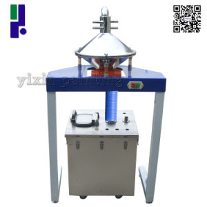Automatic Powder Coating Recovery Machine pictures & photos