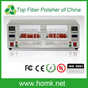 Fiber Optic Connector Curing Oven pictures & photos