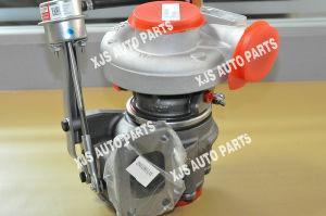 DFAC Captain Cummins Eqb125 Turbocharger Jt-1 0616408 pictures & photos