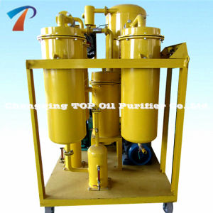 Top Featured Used Turbine Oil Recovery Equipment (TY) pictures & photos