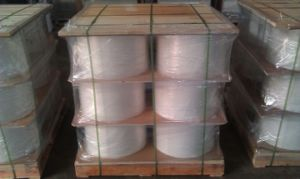 Black Pet Film / Black Polyester Film for Insulation Tape pictures & photos