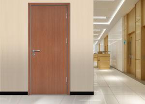 Composite Louver Door pictures & photos